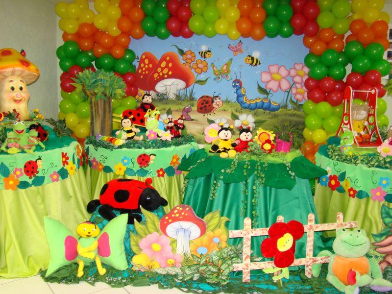 ideias para tema jardim: festa mais feliz! :: Buffet e Salão de Festas :: Juiz de Fora – MG